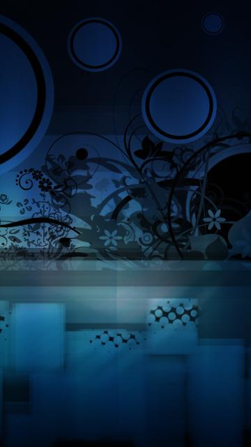 Abstract Phone Wallpaper - WallpaperSafari