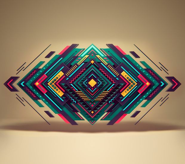 Download free Abstract wallpapers for your mobile phone - most