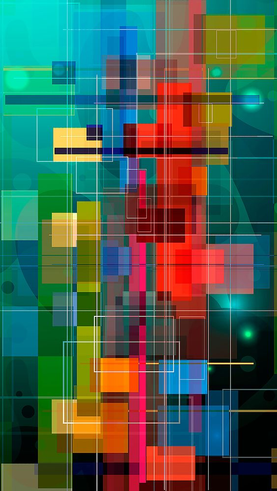 55 abstract wallpaper phone Pictures