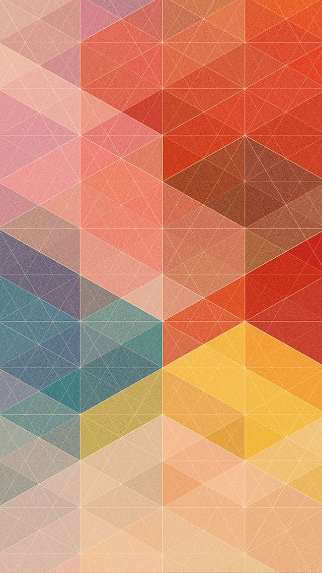 Collection of Abstract Phone Wallpaper on HDWallpapers