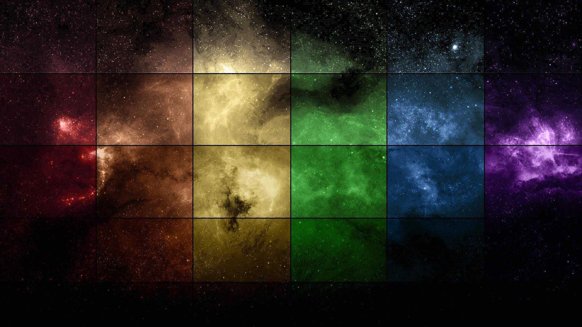 abstract space wallpapers - sf wallpaper