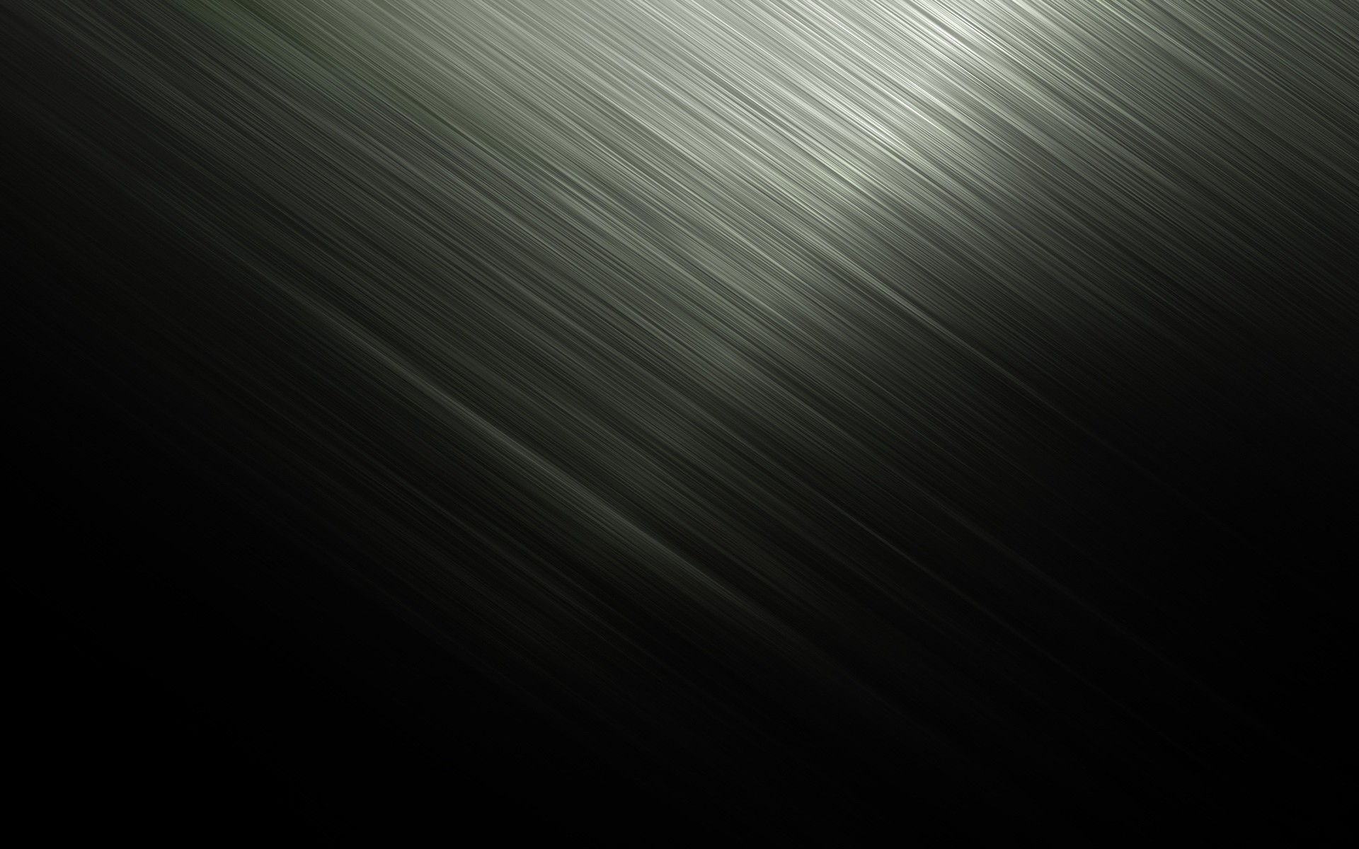 Collection of Black Abstract Wallpaper on HDWallpapers