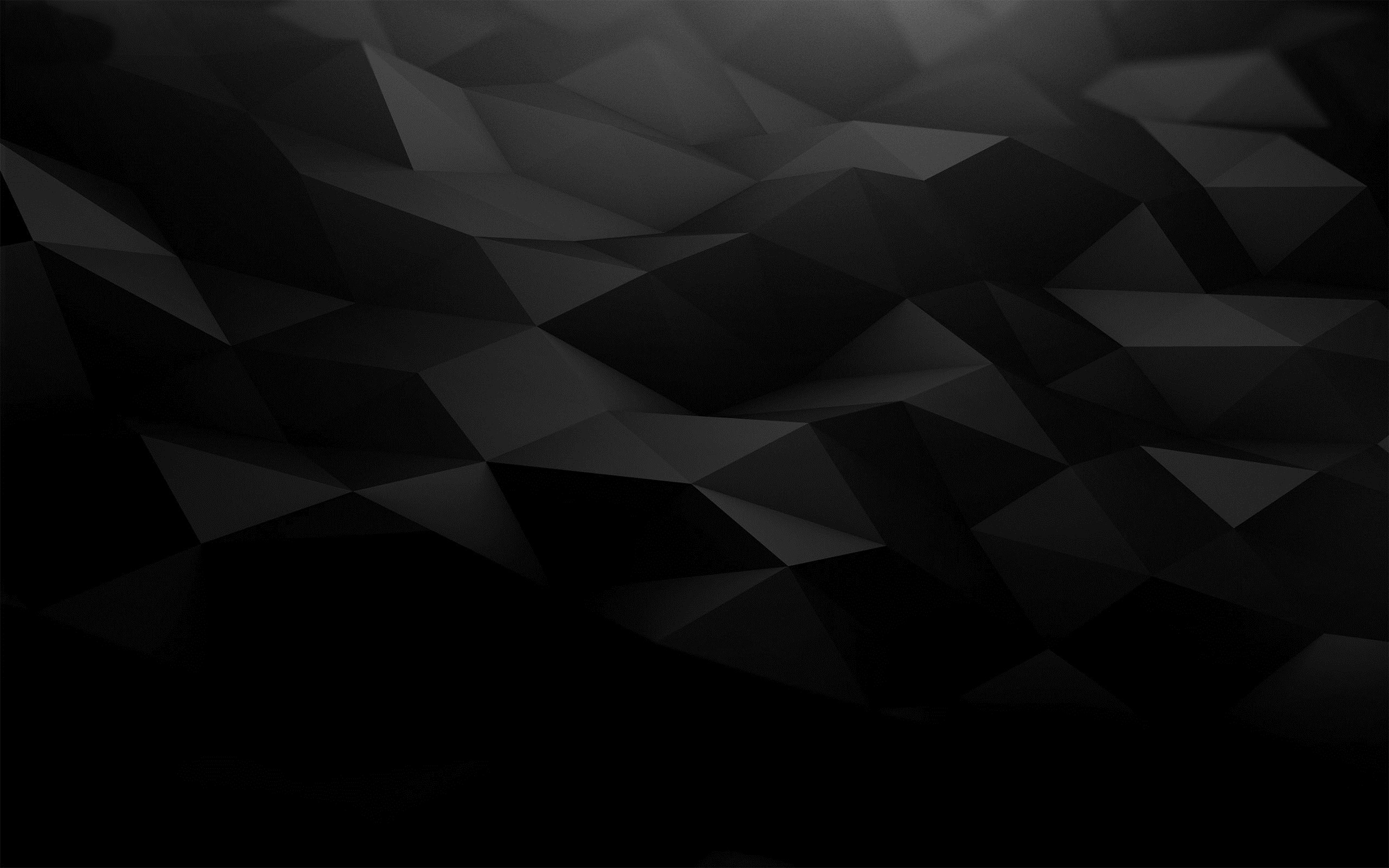 Black Abstract Wallpaper Widescreen : Abstract Wallpaper