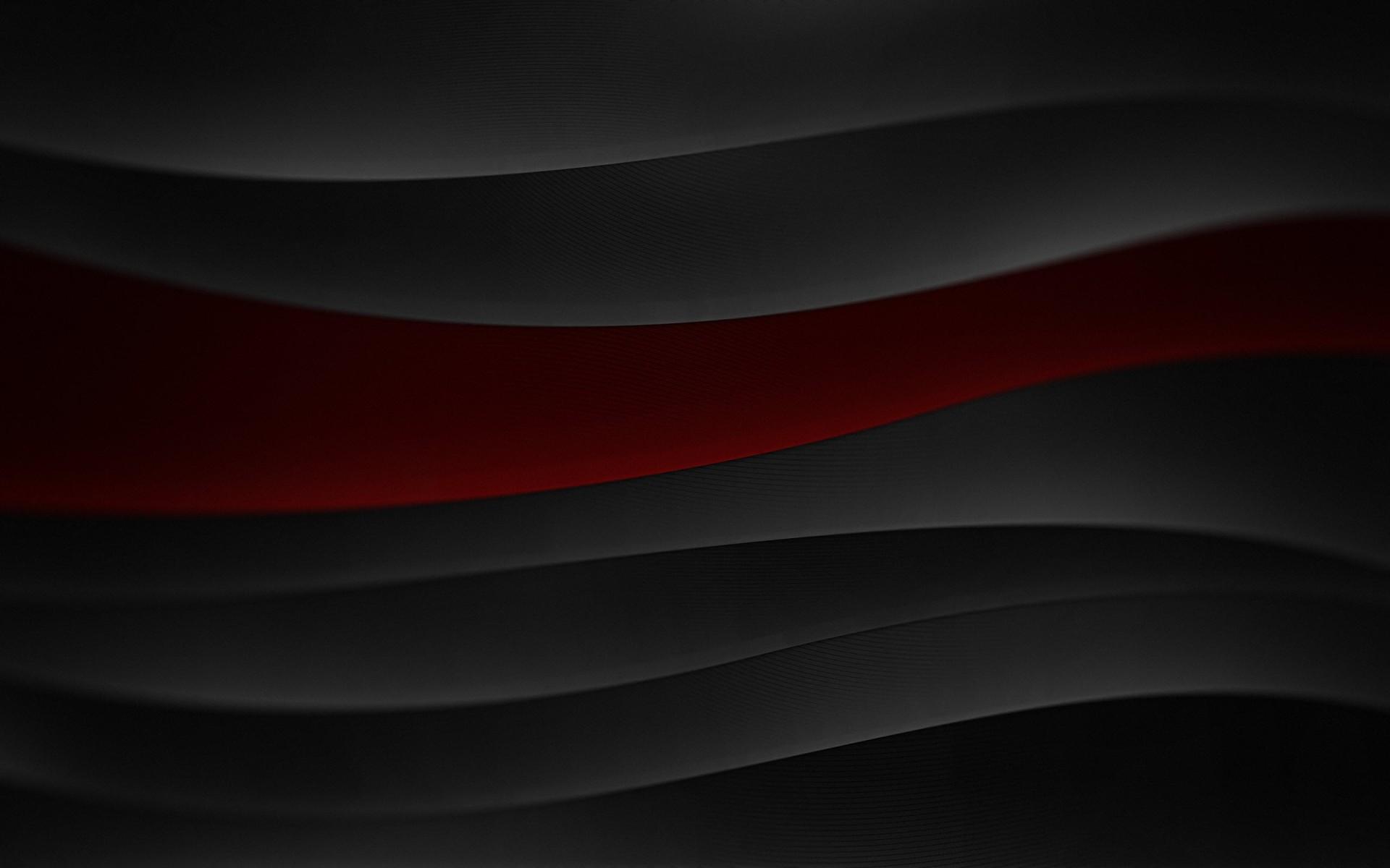 Abstract Wallpaper: Black Abstract Wallpaper Photo for Wallpaper