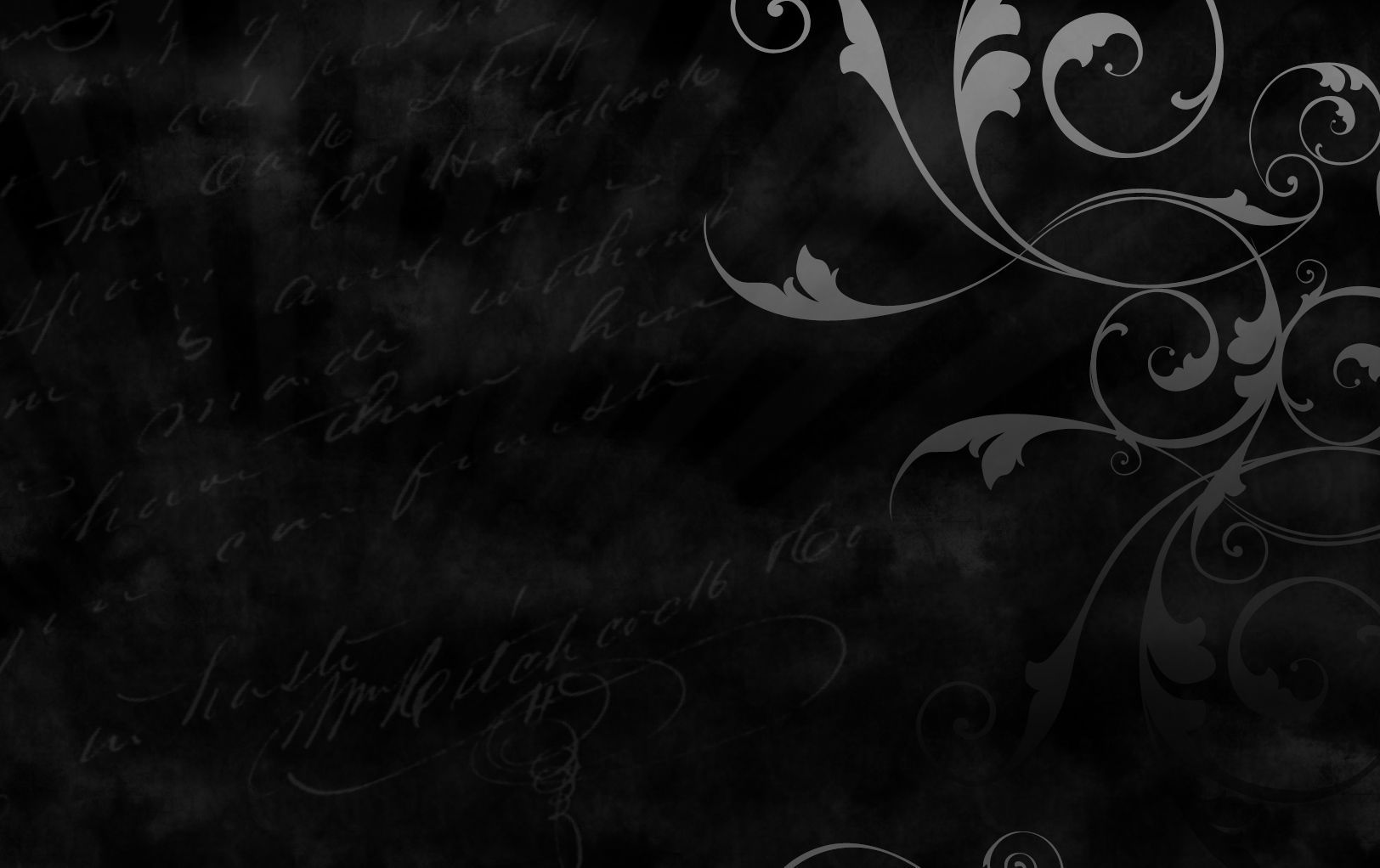 Dark Abstract Wallpapers Group 82