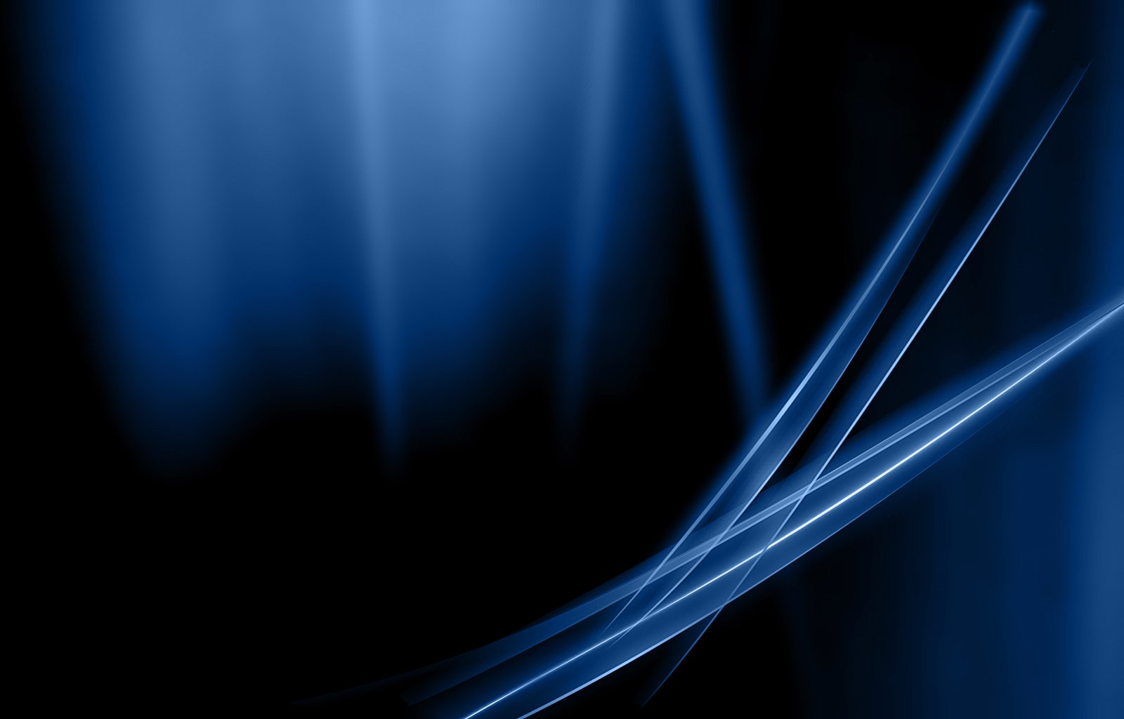 Blue Abstract Full HD Wallpaper Gallery Yopriceville High