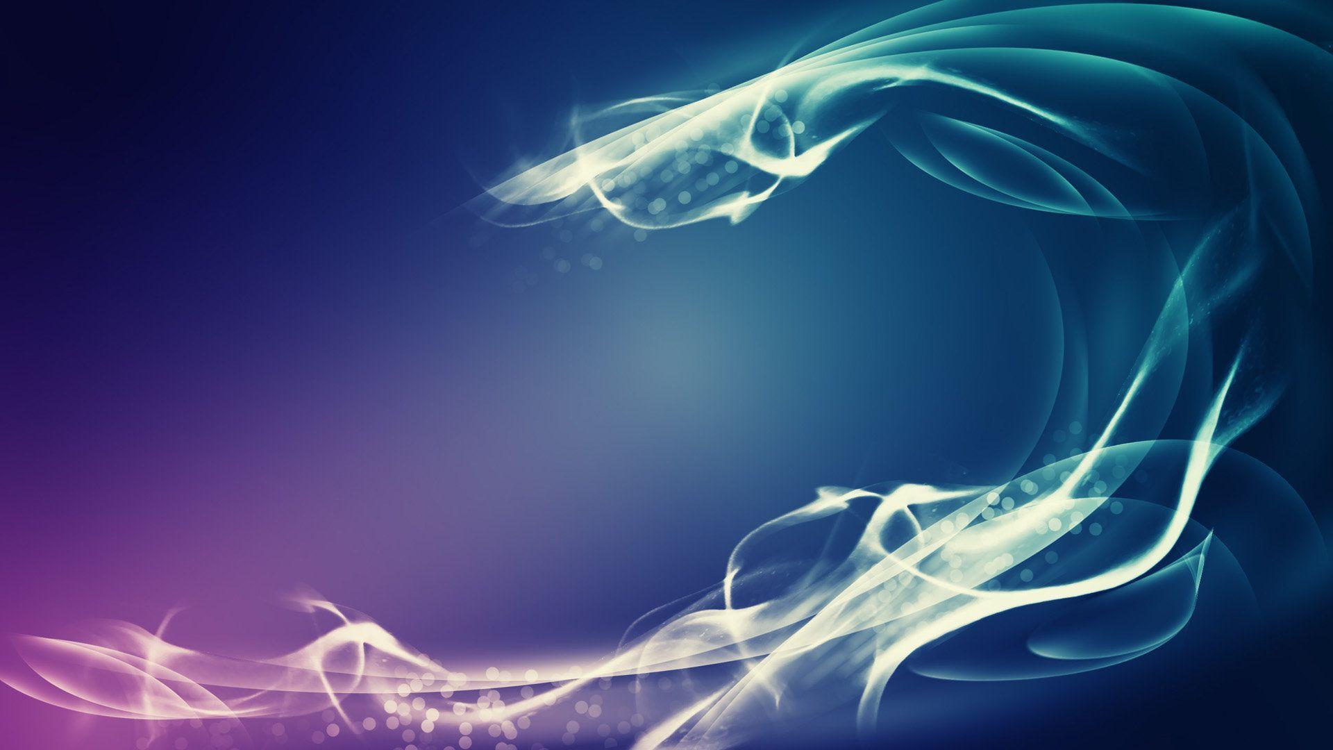 blue abstract wallpaper - sf wallpaper