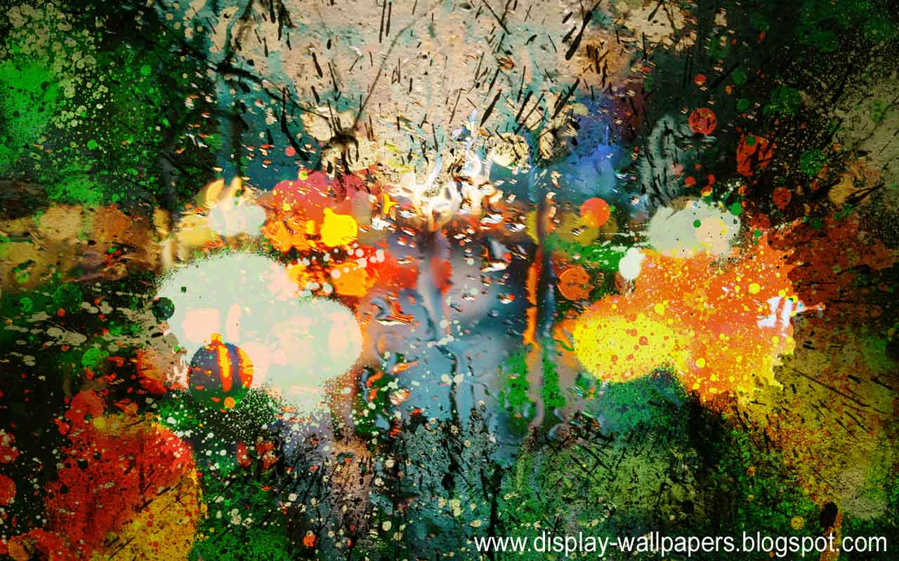 Abstract Wallpaper for Desktop - WallpaperSafari