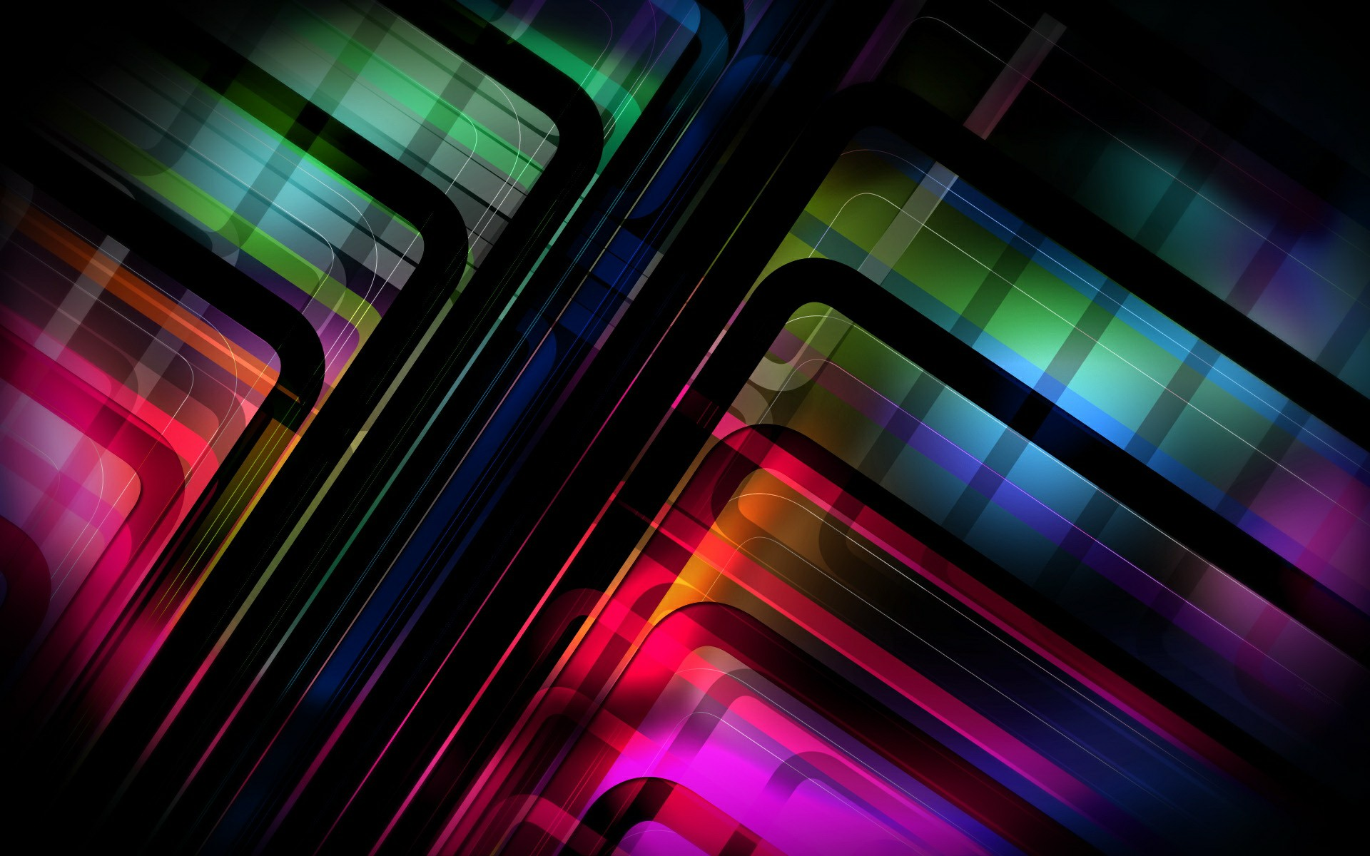 3d Pc Hd Abstract Wallpapers Download