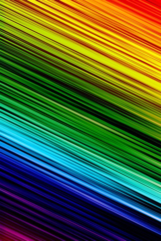 Abstract Wallpaper Phone - WallpaperSafari