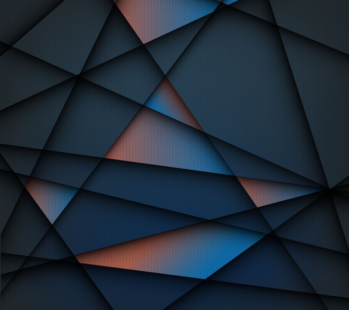 Abstract Wallpaper Phone