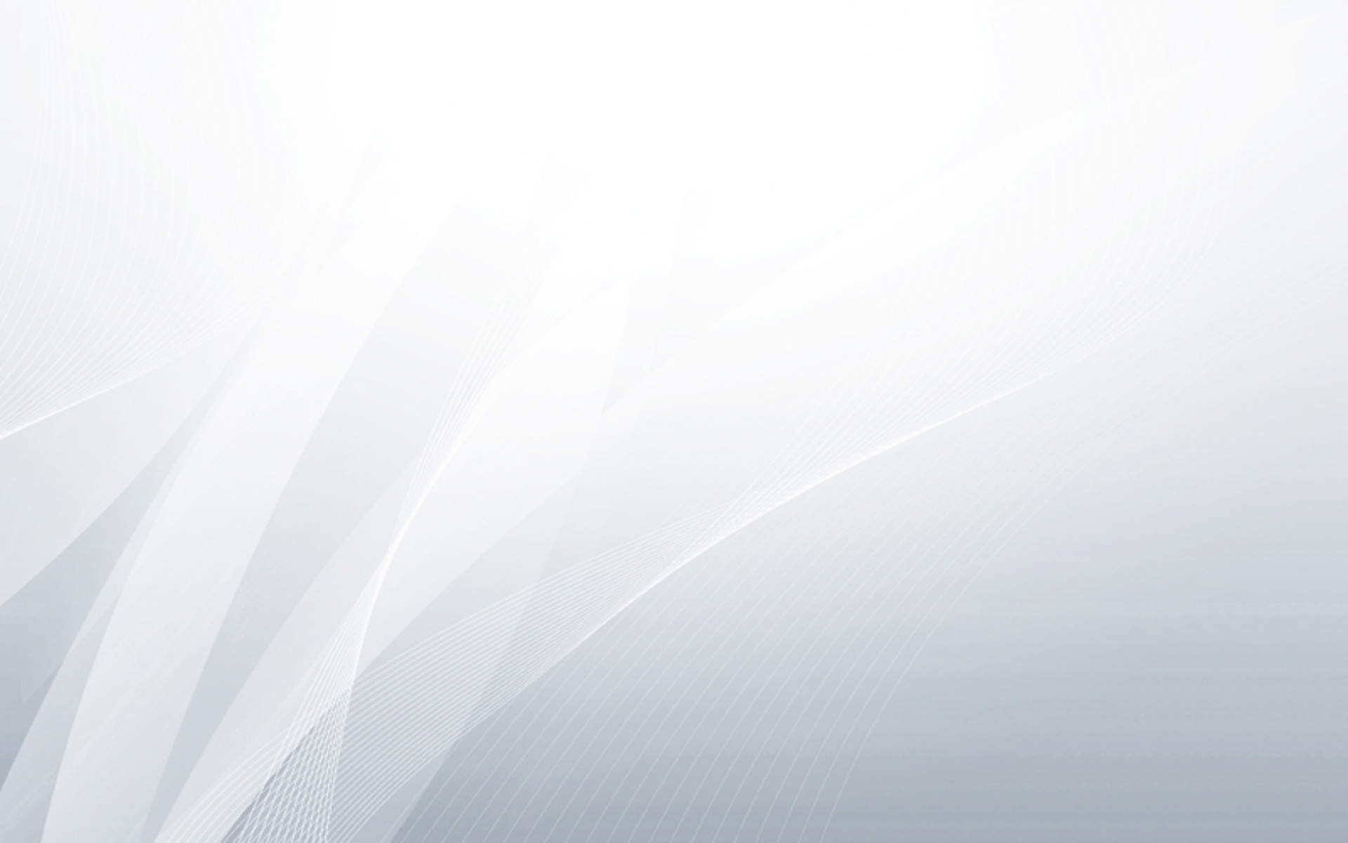High Definition Collection: White Wallpaper Abstract, 41 Full HD