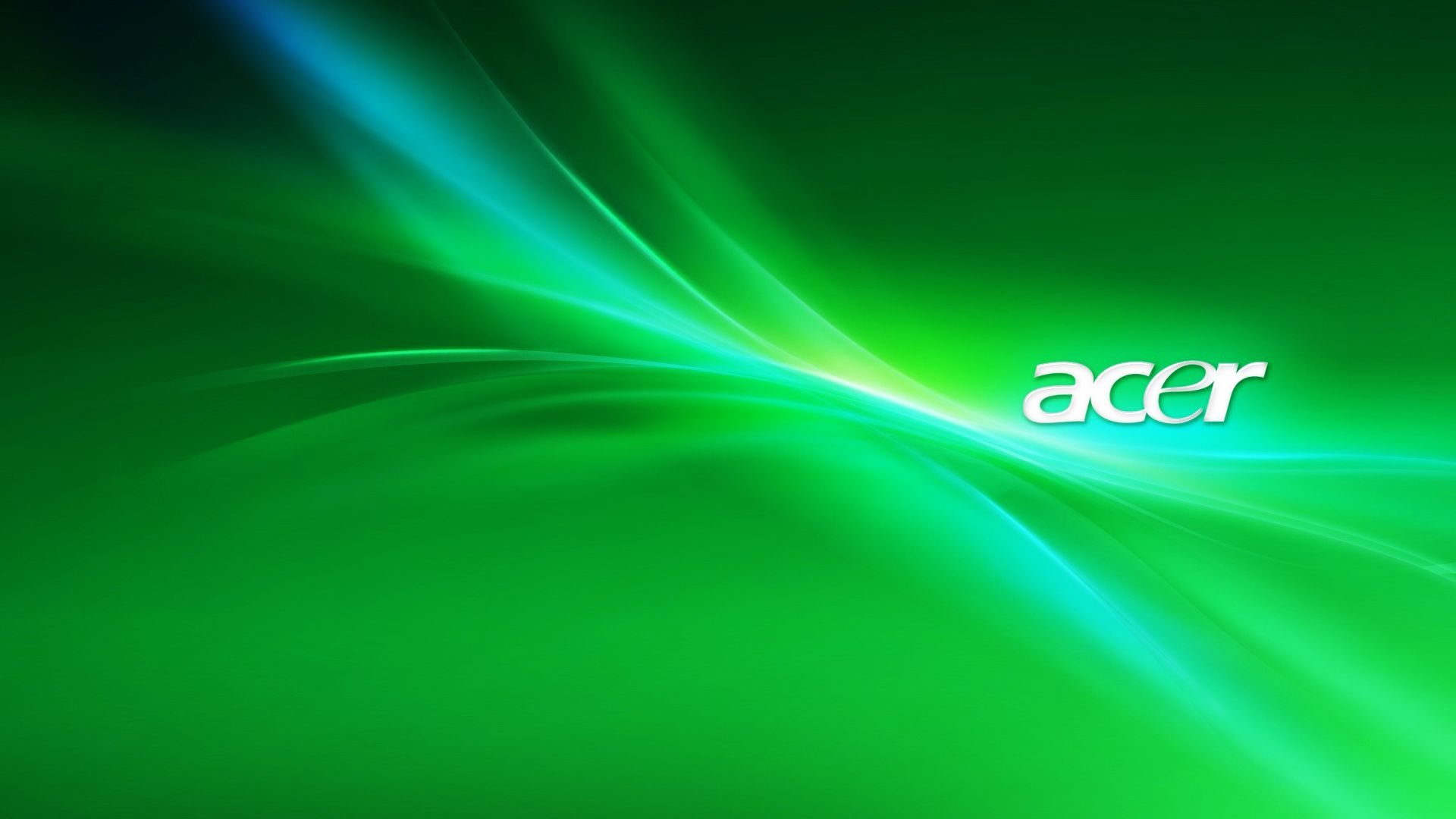Acer Wallpapers - Wallpaper Cave
