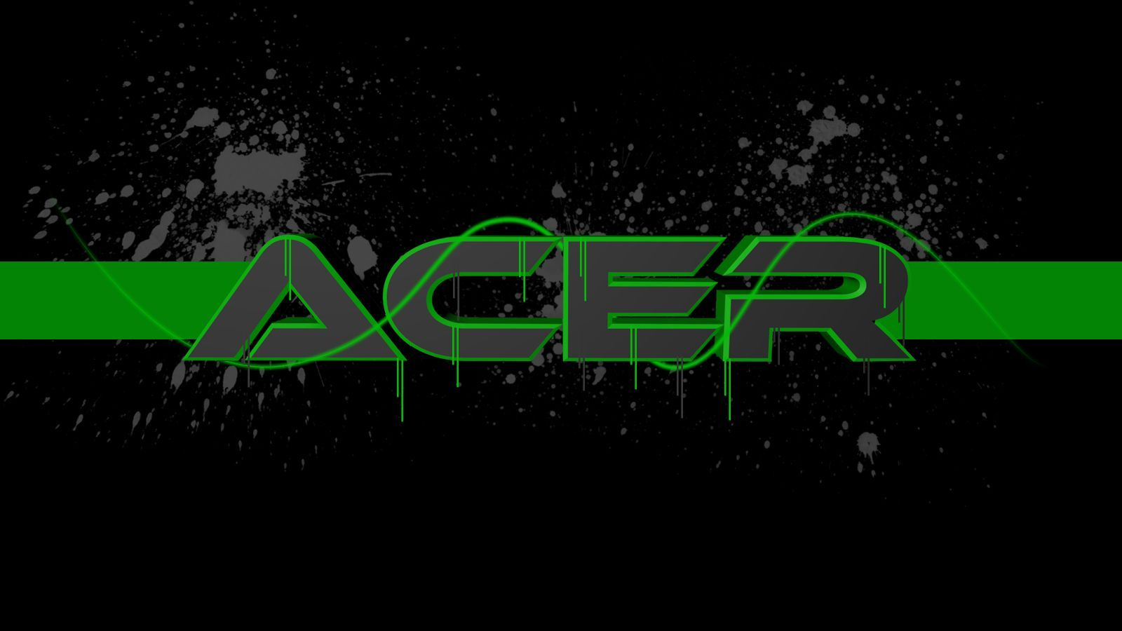 Acer Wallpapers 2015 - Wallpaper Cave