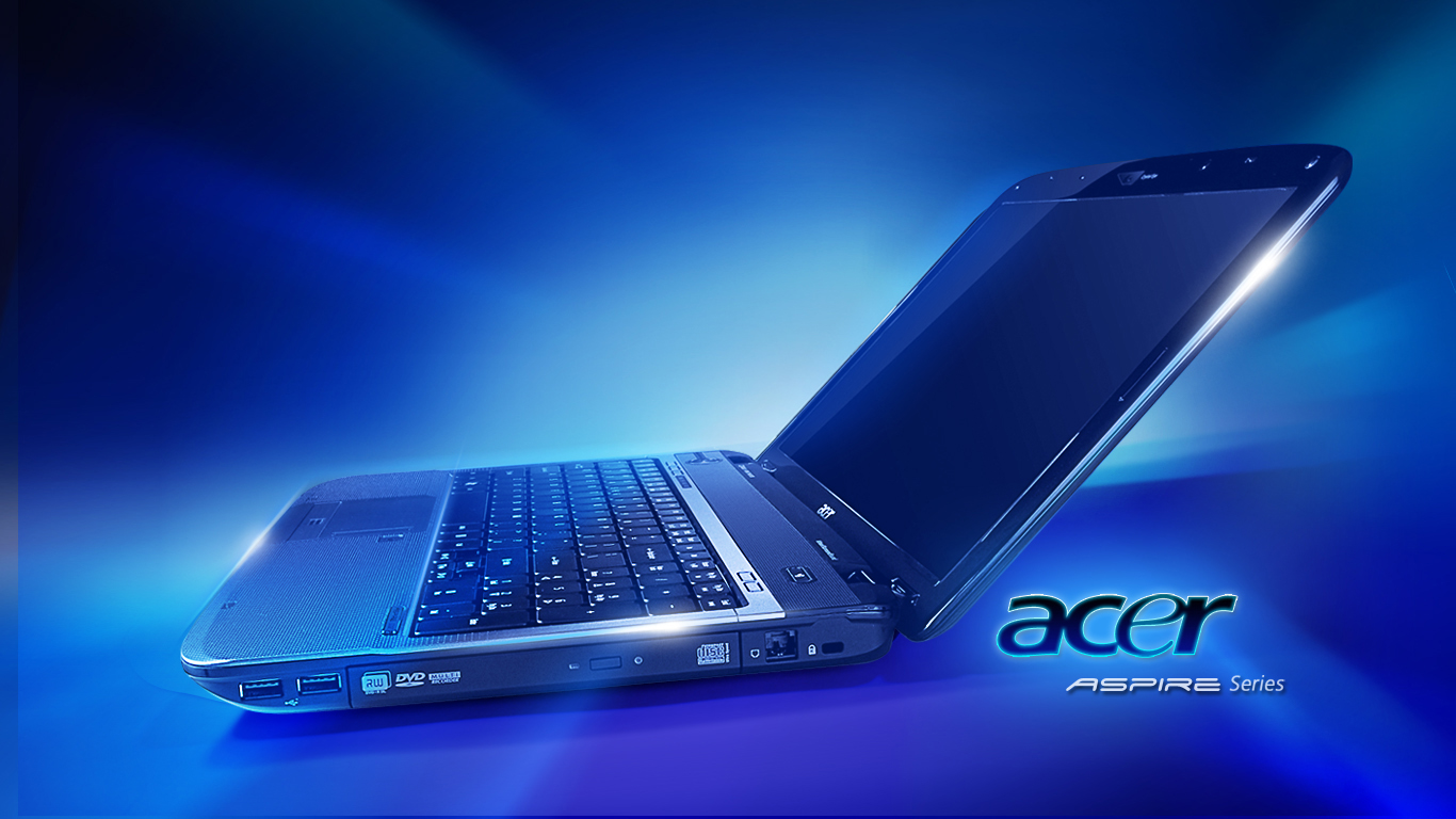 Acer Desktop Background Wallpaper - WallpaperSafari