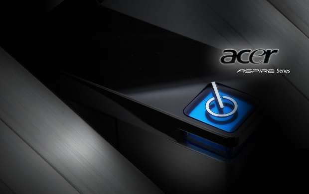 Acer HD Wallpapers, Free Wallpaper Downloads, Acer HD Desktop