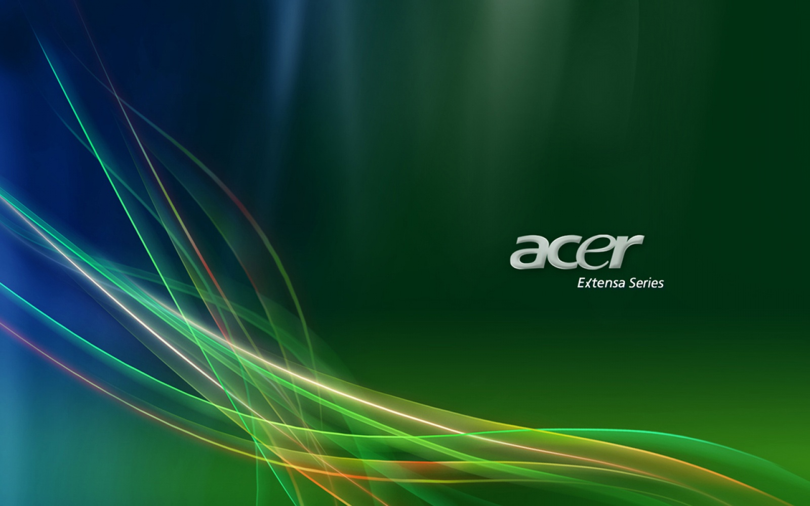 Collection of Acer Desktop Backgrounds on HDWallpapers