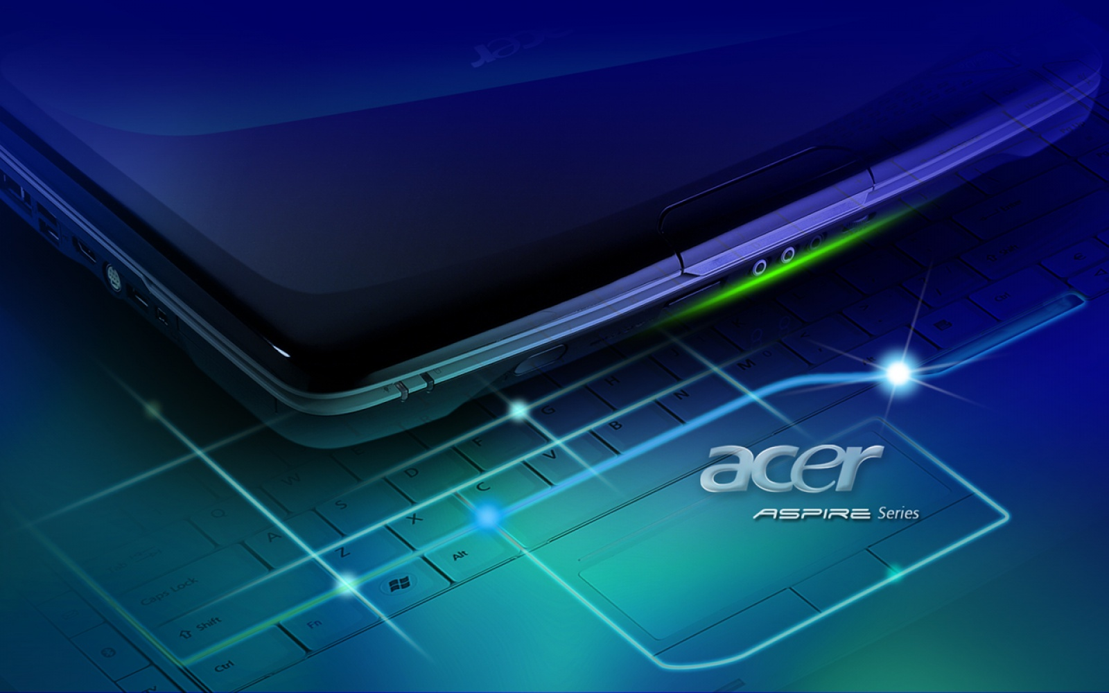 Collection of Acer Desktop Background on HDWallpapers