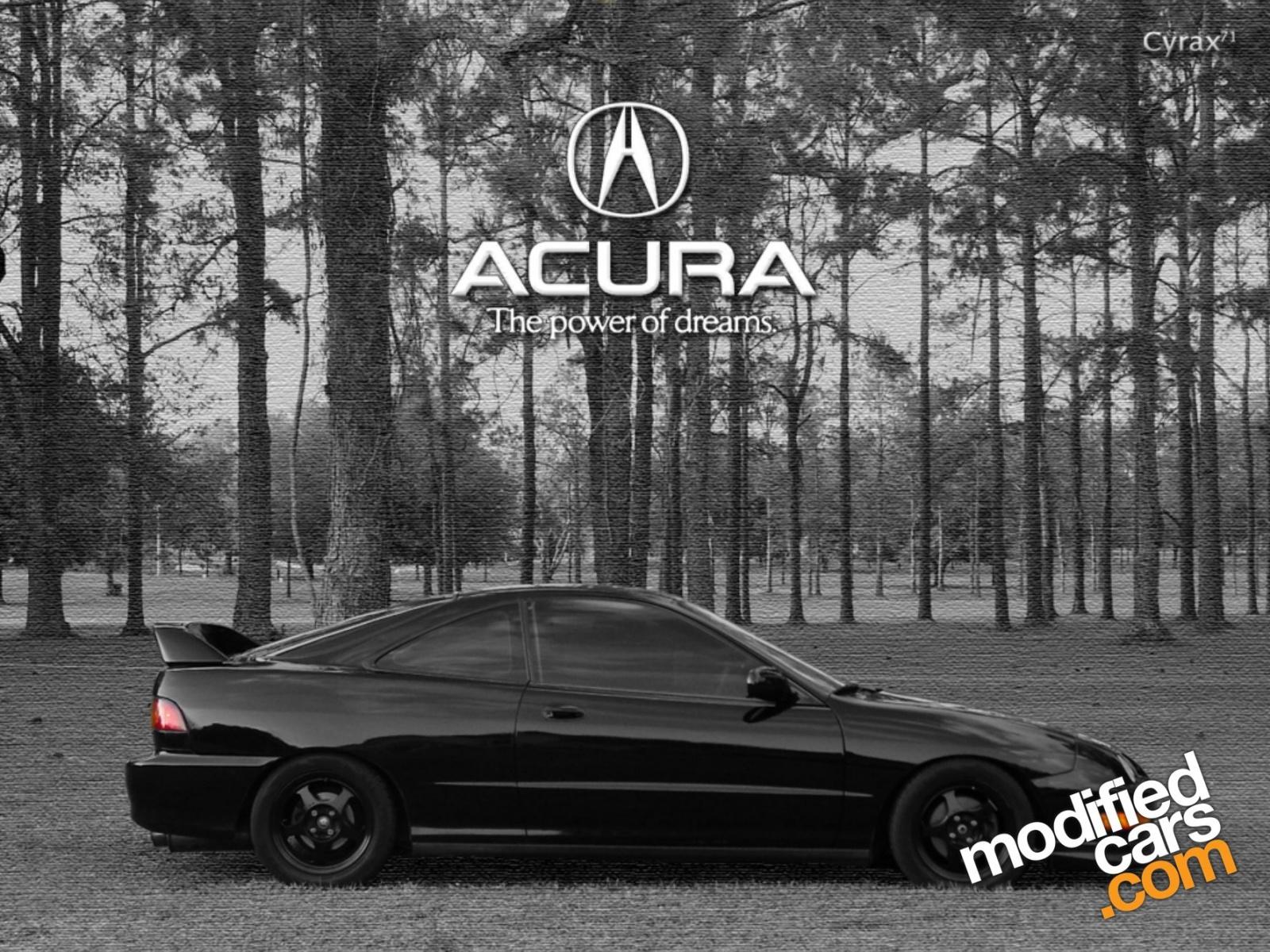 Jdm Acura Tsx Wallpaper 128 - Likegrass com