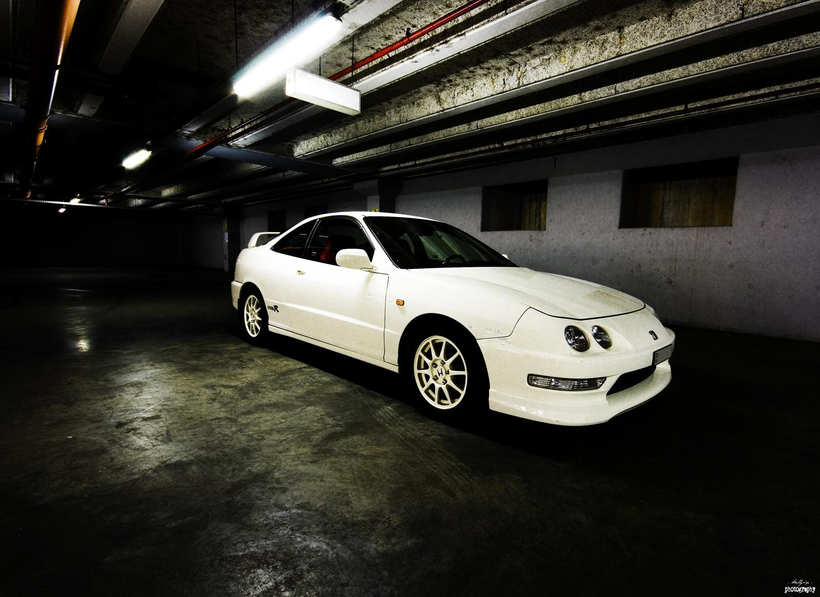 S Acura Integra Wallpaper Honda Type R - Likegrass com