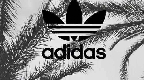 adidas background | Tumblr
