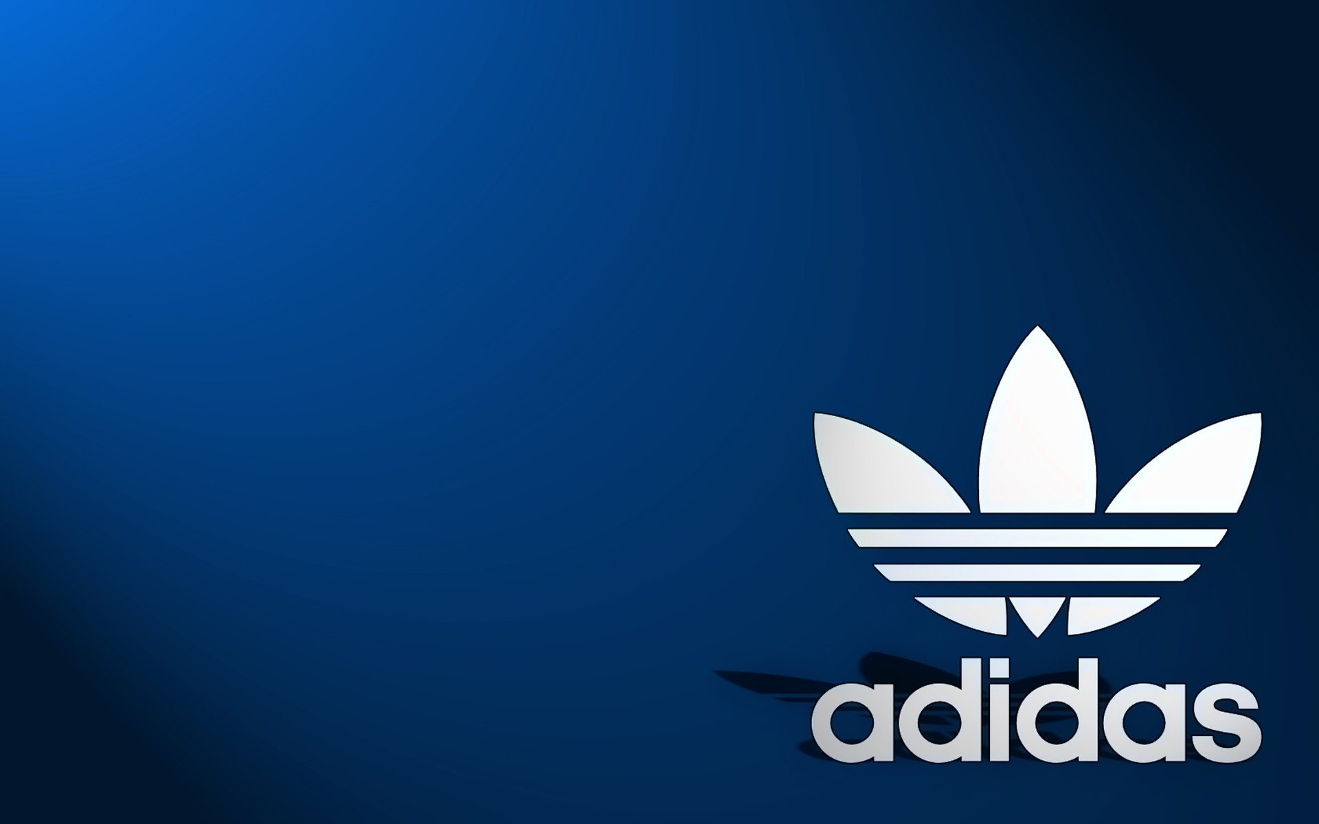 28 Adidas HD Wallpapers | Backgrounds - Wallpaper Abyss