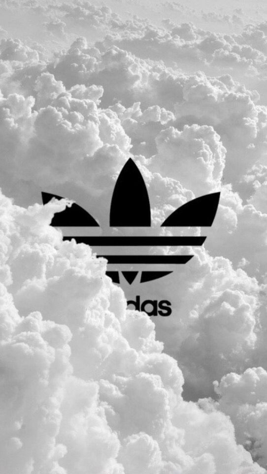 huge selection of look good shoes sale uk availability Adidas background - SF Wallpaper