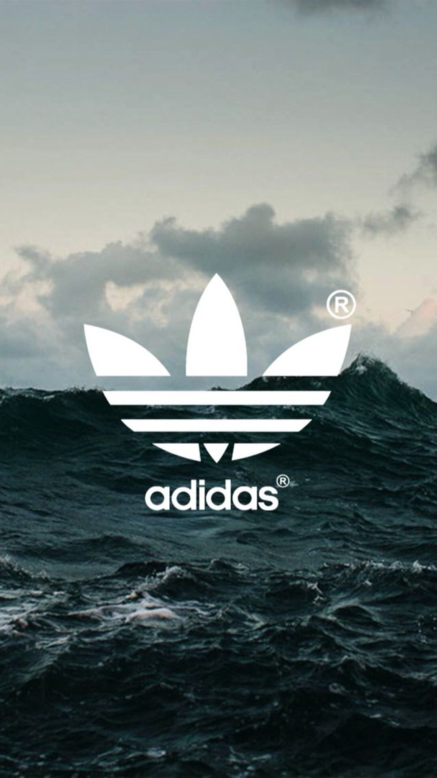 10 best ideas about Adidas Logo on Pinterest | Wallpapers, Tumblr