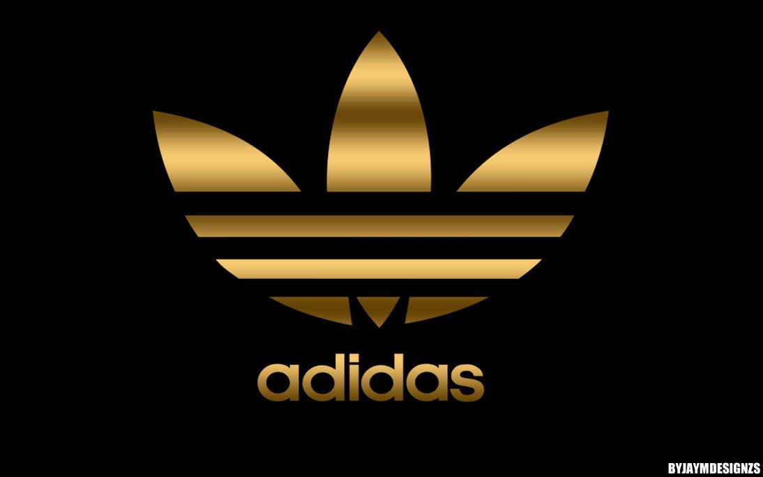 promo code bdb14 aa0ae Background Adidas Page 1
