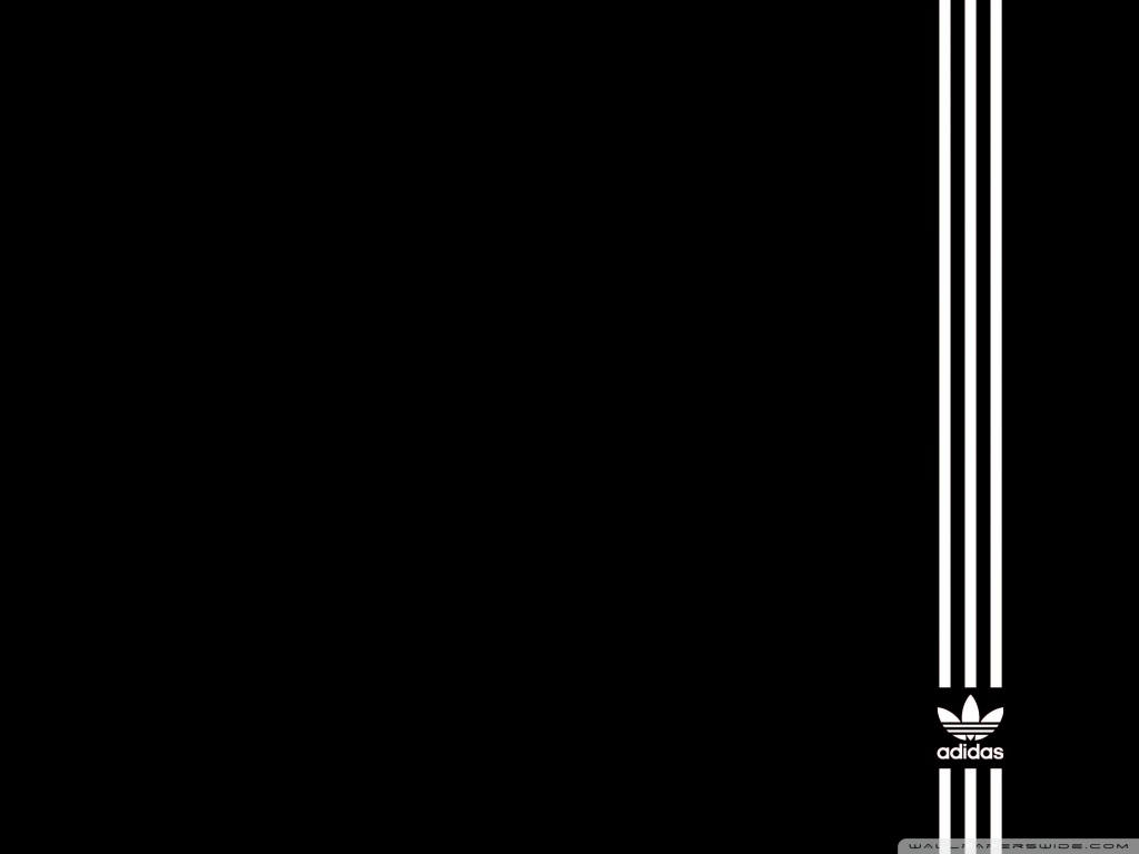 Background Adidas Page 1