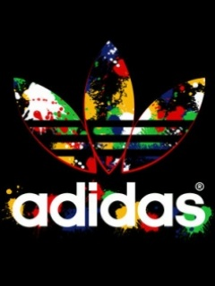 78 adidas mobile wallpaper Pictures