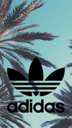 adidas wallpaper | Tumblr … | Pinteres…