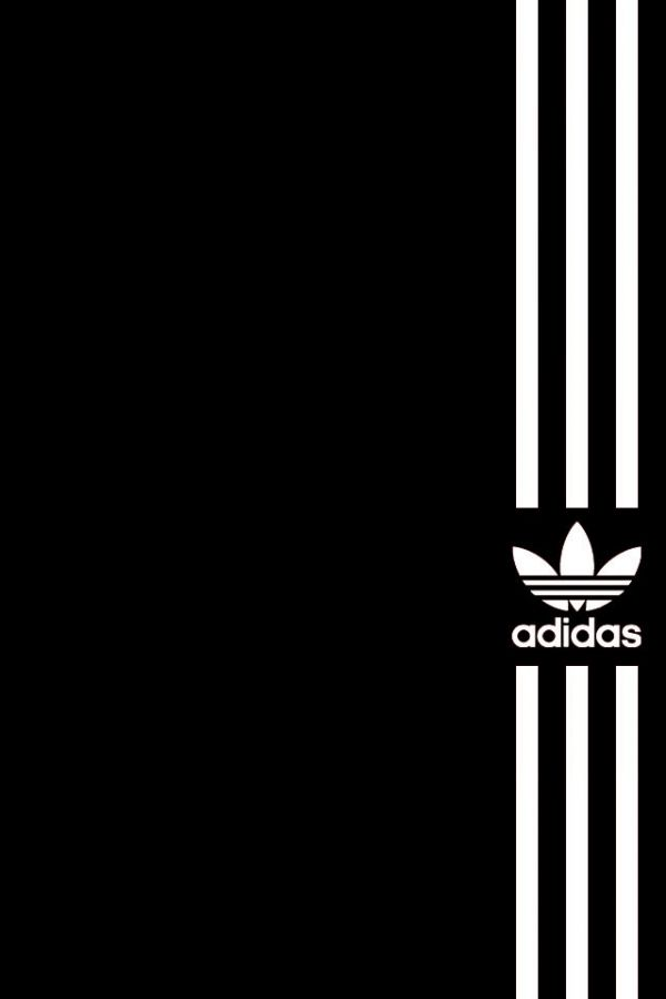 Adidas Phone Wallpapers Group (30+)