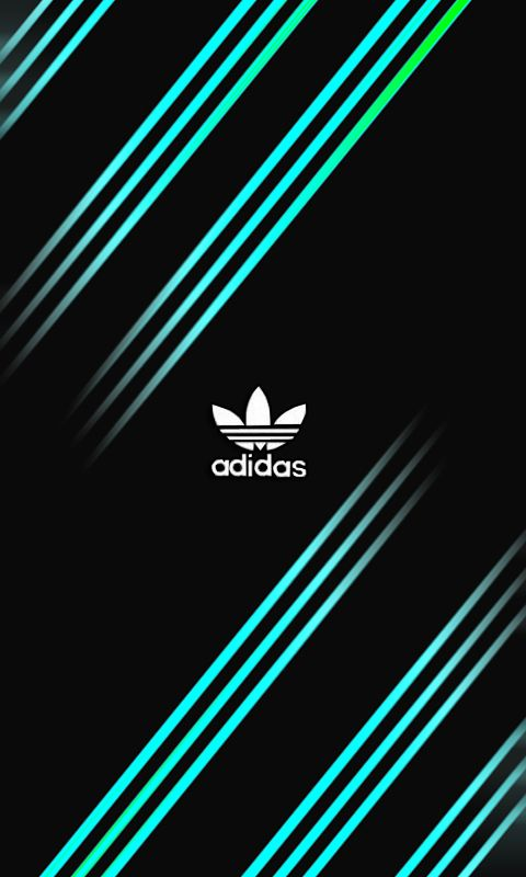 adidas background tumblr Cute Wallpaper ...