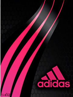 Collection of Adidas Mobile Wallpaper on HDWallpapers