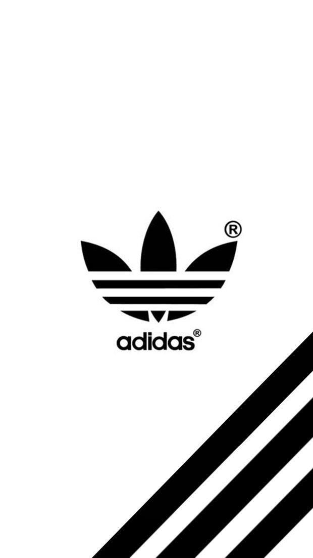 Download adidas wallpaper wallpapers to your cell phone - adidas