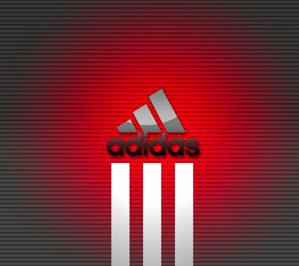 Download free adidas logo wallpapers for your mobile phone - by