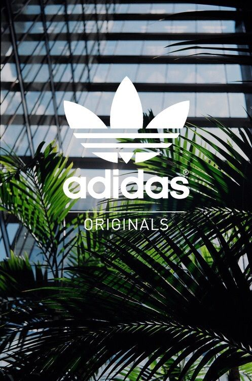 1000+ images about Adidas Wallpaper on Pinterest | Run dmc, Adidas