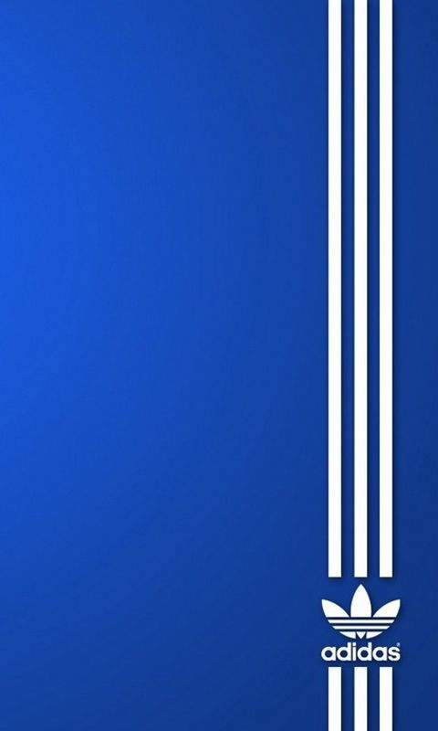 1000+ ideas about Adidas Logo on Pinterest | Wallpapers, Tumblr
