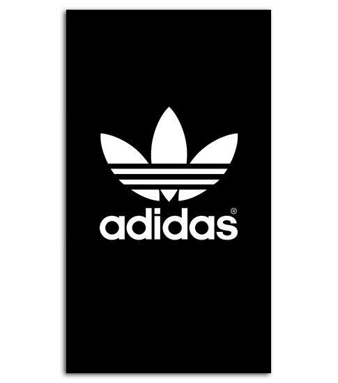 Adidas HD Wallpaper For Your Mobile Phone | SPLIFFMOBILE