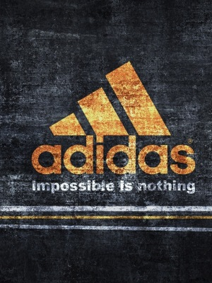 Mobile Phone 240x320 Adidas Wallpapers HD, Desktop Backgrounds