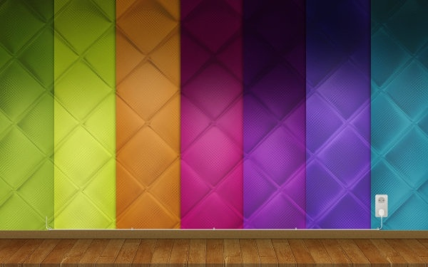 Photoshop background psd files free psd download (326 Free psd
