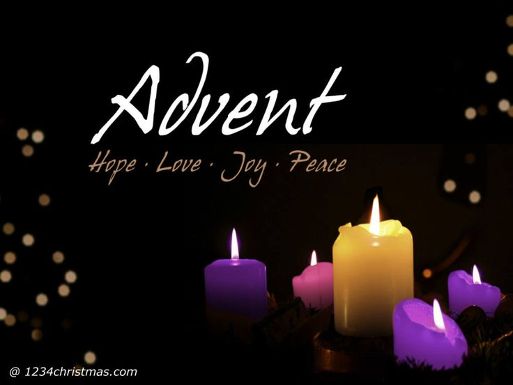 1000+ images about Advent Wallpapers on Pinterest | Advent