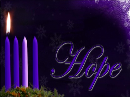 Advent Backgrounds Page 1