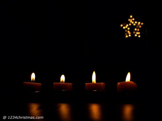 Advent Backgrounds | Advent Wallpapers | Pinterest | Wallpapers