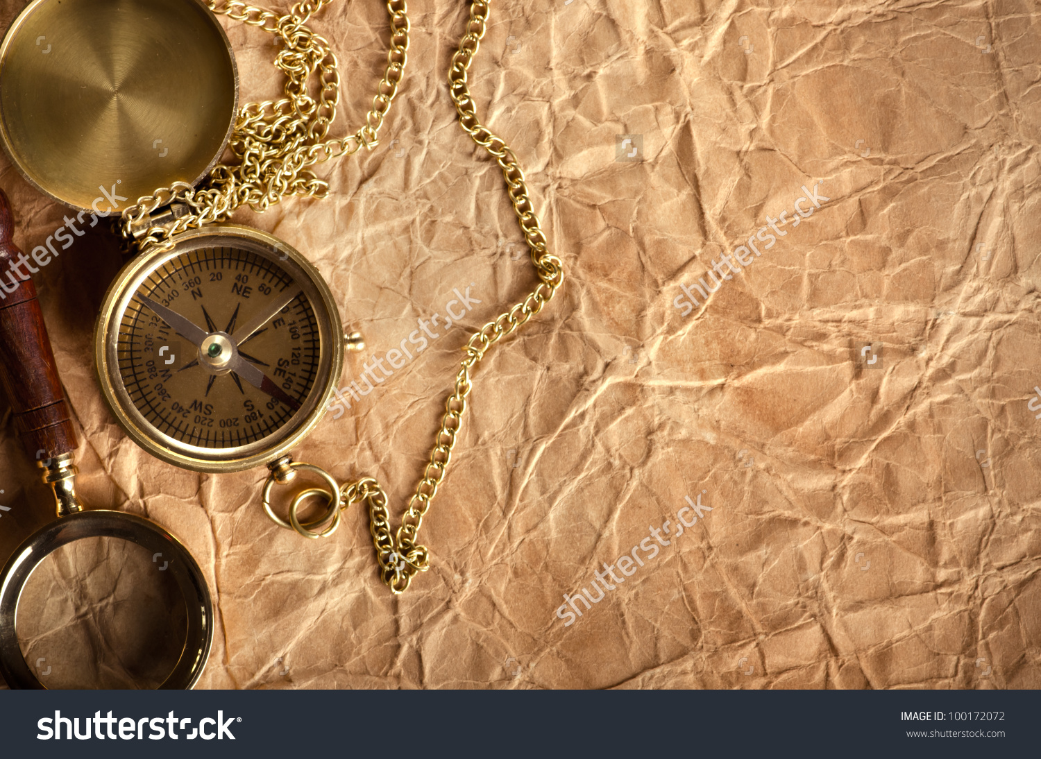 Adventure Background Stock Photo 100172072 - Shutterstock