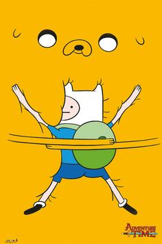 Collection of Adventure Time Phone Wallpapers on HDWallpapers