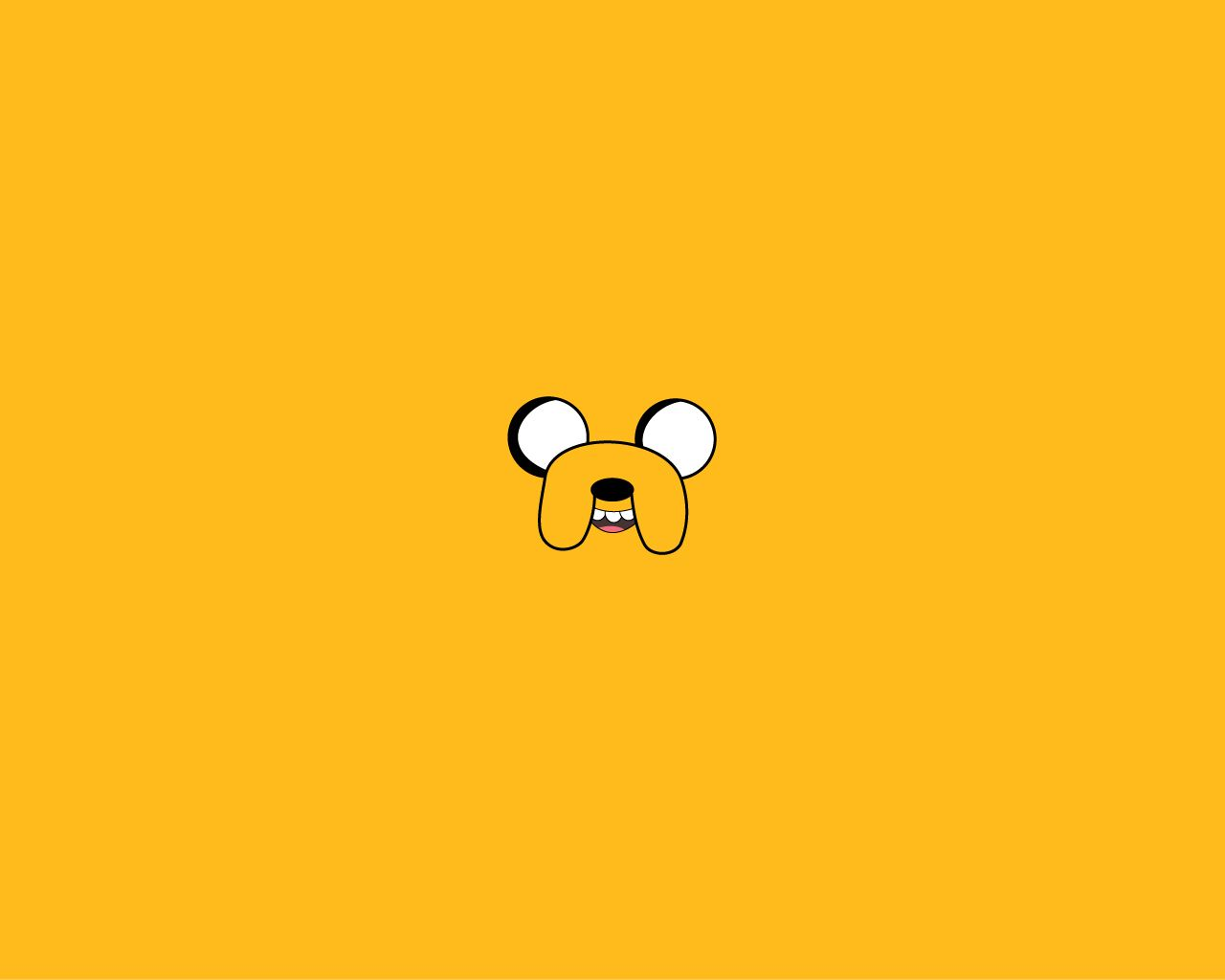 48 adventure time iphone wallpapers Pictures