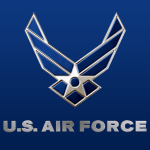 Air Force Wallpaper - Android Apps on Google Play