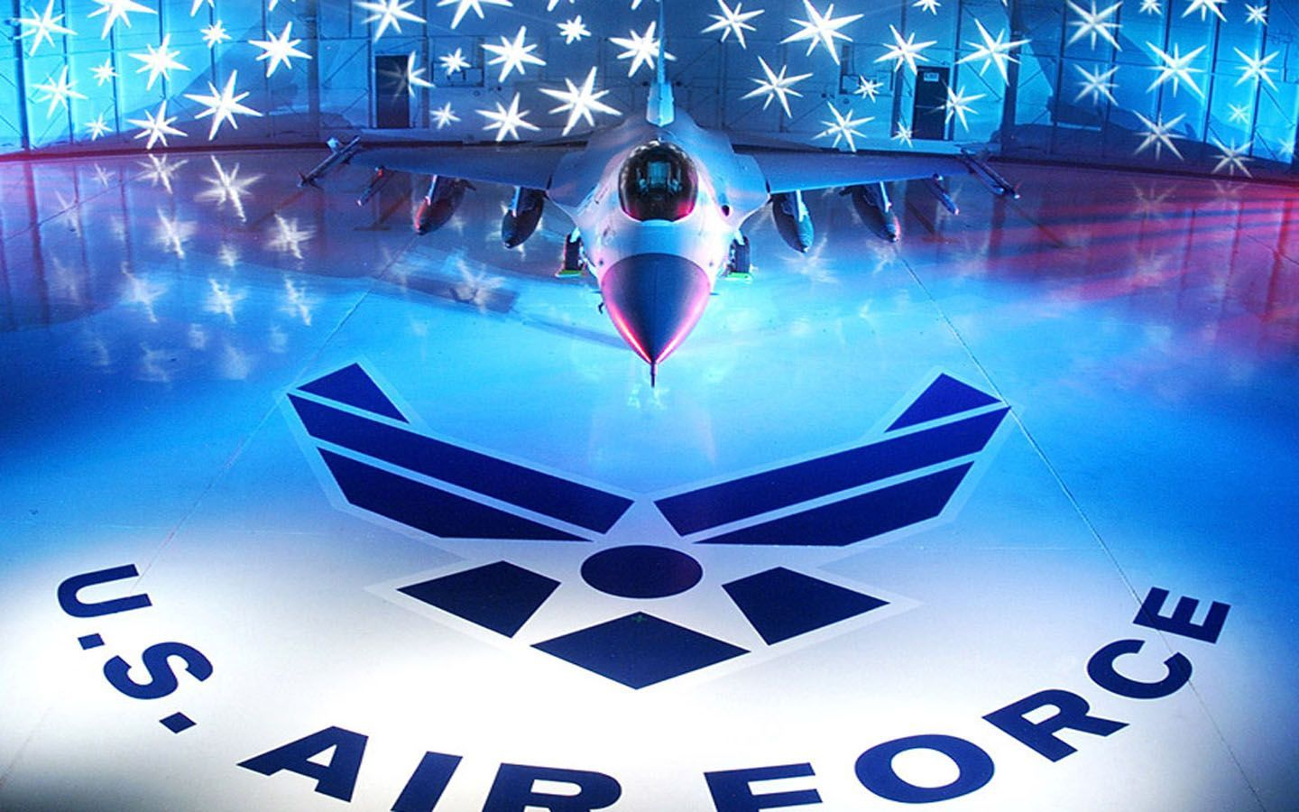 United States Air Force Wallpapers - Wallpaper Cave